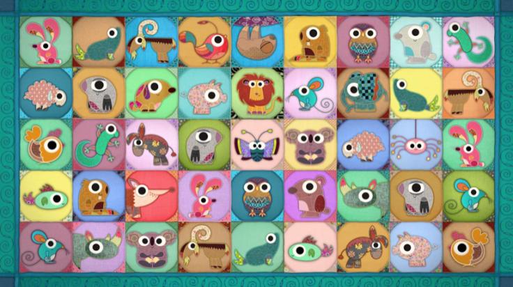 1016170-patchwork-pals-picks-prize-venice