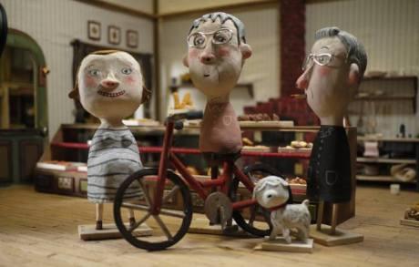 urte_puppet