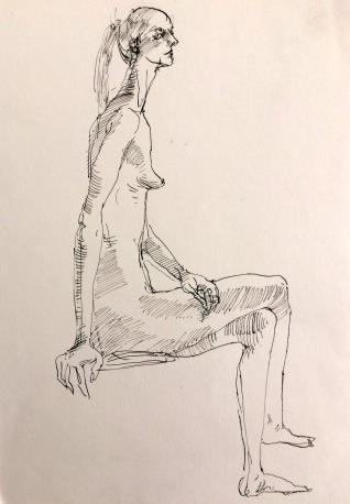 Akt_01