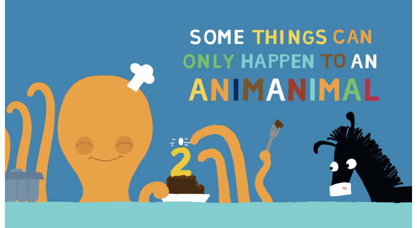 Animanimals_02
