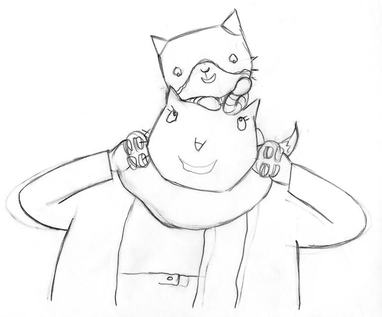 Big-Cat-Little-Cat-04