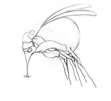chicken-kiev-mücke-01